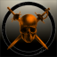 Skeleton Key Incorporated