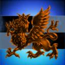 United Colonies Inc