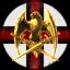 Merchant Marines