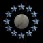 Online Industrials Warfare Corporation