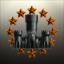 Fortress Inc