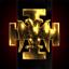 Runehammer works