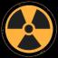 Nuclear Dudes