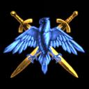 Thrasher Armoury Corporation