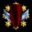 Wing Blaster Corporation