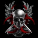 Mercenary Masterminds