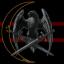 Black Phoenix Mercenary Group