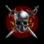 Shadow Legion Industries
