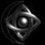 Ochiz Corporation