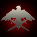 RED GUARD.inc