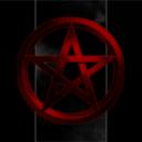 Anarchy II