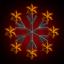 Inter Stellar Explorations