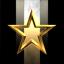 Star Control Industries
