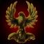 Das Sieg-Flotte Schutz-Korps