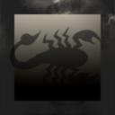 Shade Of Scorpion
