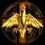 Institute Of Manifacture And Combat