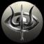 Vox Deae Warhammer Cult