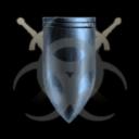 Shadow Knight's