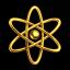 Strontium 32