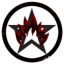 FireStar Inc.