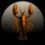 Orange Lobster Inc.