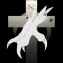 La Orden del Pie Supremo
