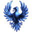 Destiny Rising Corporation