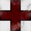 Red cross battalion