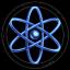 Atomnium Fighter