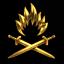 Inkune Corp