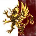 Templaris Draconis