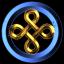 Endorian Federation