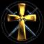 Southern Cross Defenders