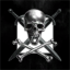Matari Combat Research and Manufacture Inc.