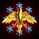 Eternal Profiteers Empire
