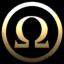 Omega Cartel