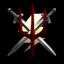 Phoenix Echelon