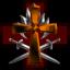 Templar Directorate