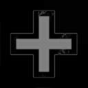Dark Raiders Association