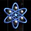 Quantum Flux Industries