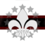 Jacques Cartier Exploration Bureau