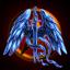 Cairhein Brotherhood