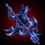 Legion Noire de Midgard