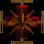 The 4th Legion