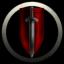 Lone Sword