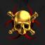 Apocalyptic Legion