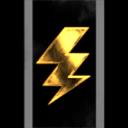 Lightning Squad