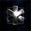 Inhibitor Corporation