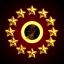 n00ba Reconnaissance and Extermination Platoon