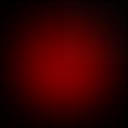 Crimson Cell